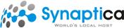 Synaptica